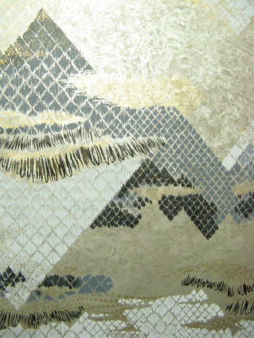 Bild 3 von Tapete Eisberg