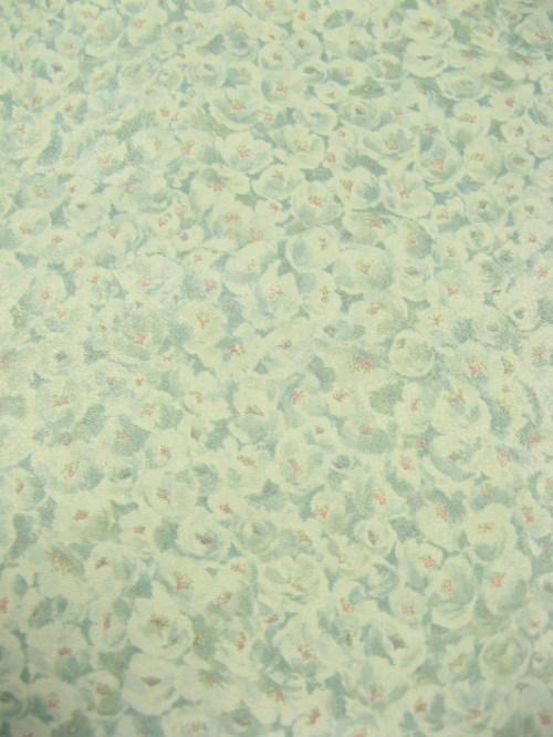 Bild 3 von Tapete Santa Blue