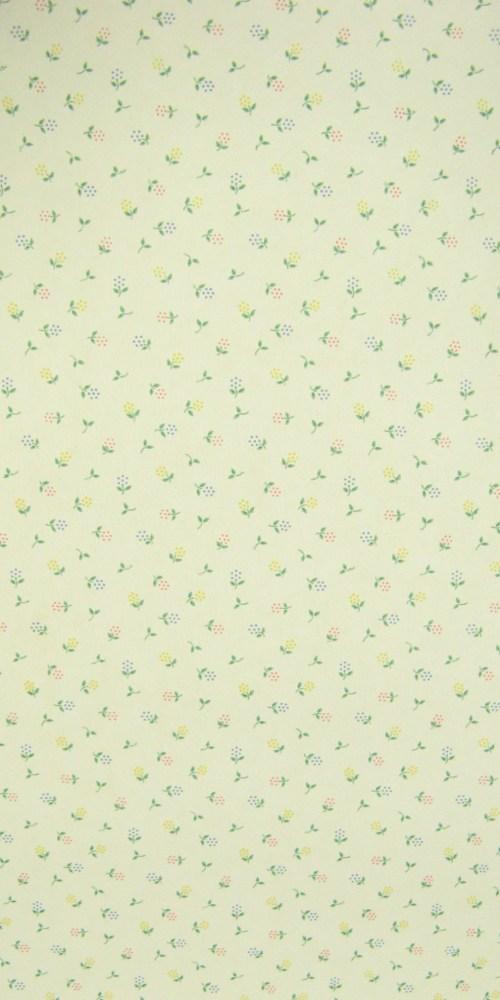 Bild 1 von Tapete Minchen