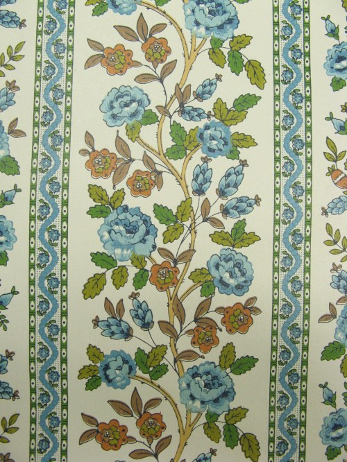 Bild 3 von Blaue Rose