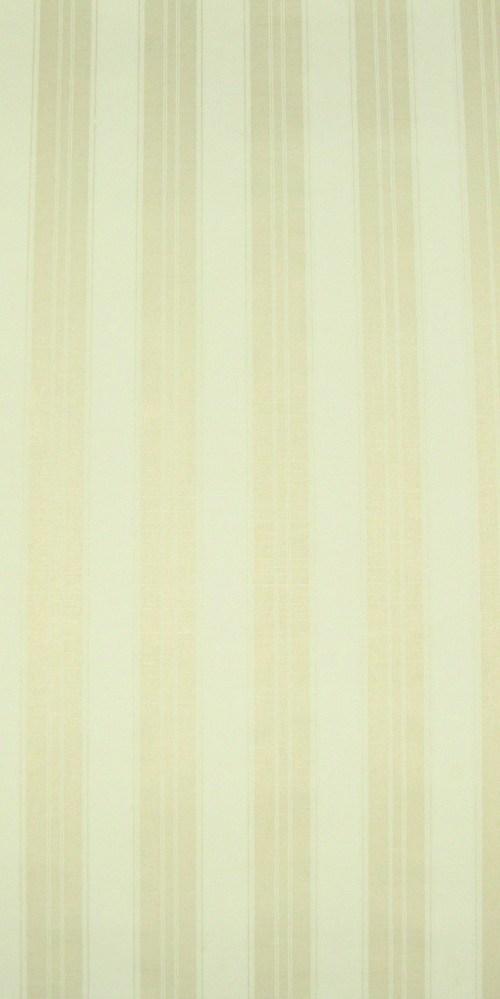 Bild 1 von Tapete Salon Creme
