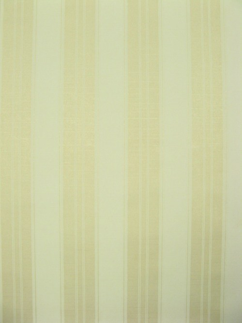 Bild 3 von Tapete Salon Creme