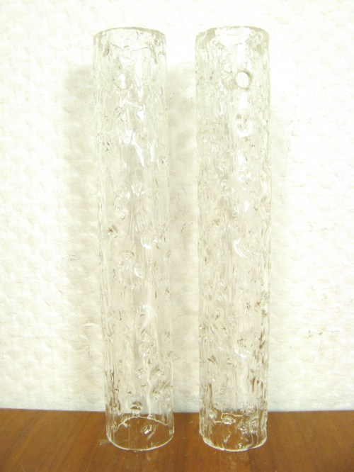 Bild 1 von Ersatzglasschirm Doria