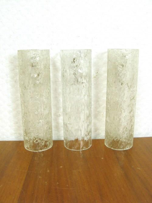 Bild 2 von Doria Ersatz Glaszylinder