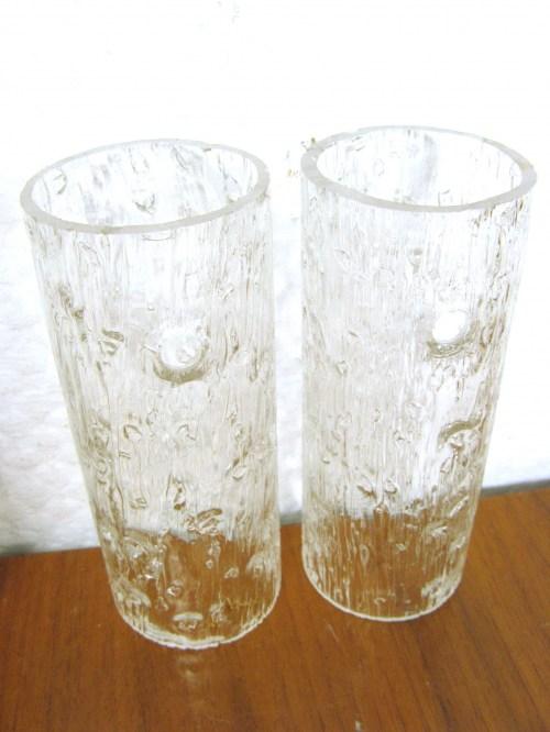 Bild 1 von Glasröhre Doria