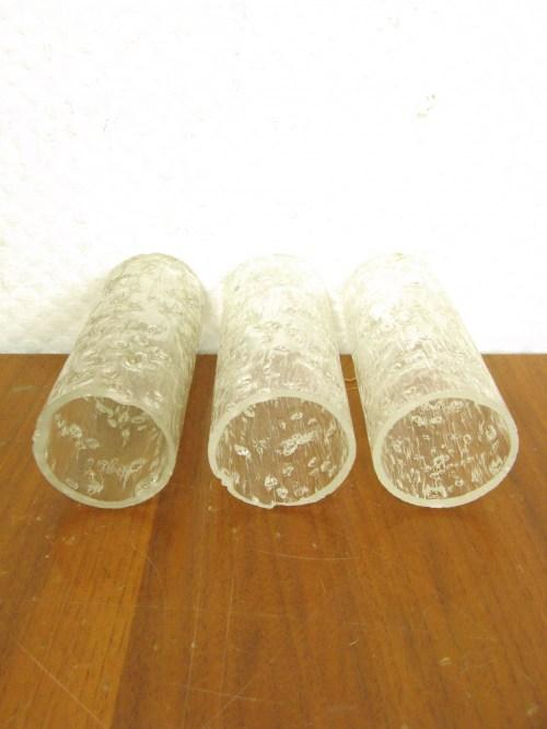 Bild 2 von Glasröhre Doria