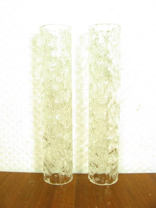 Bild 1 von Glasschirm Doria