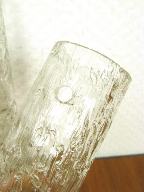 Bild 3 von Glasschirm Doria