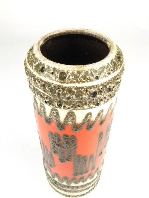 Bild 2 von 70er Lava Vase