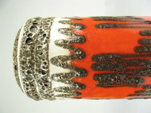Bild 4 von 70er Lava Vase
