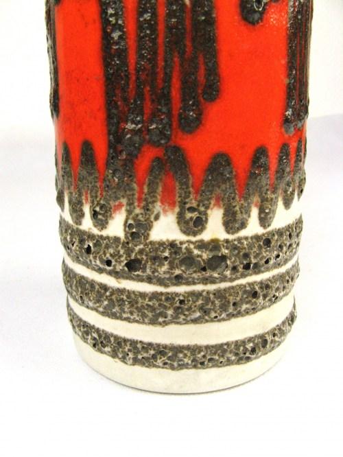 Bild 5 von 70er Lava Vase