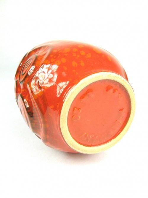 Bild 5 von 70er Vase Bay Keramik