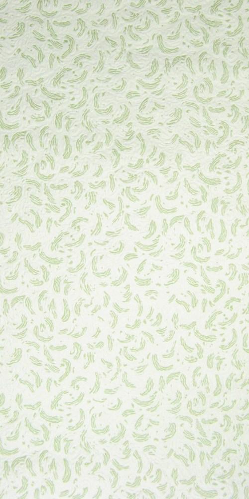 Bild 1 von Tapete Brush Marks