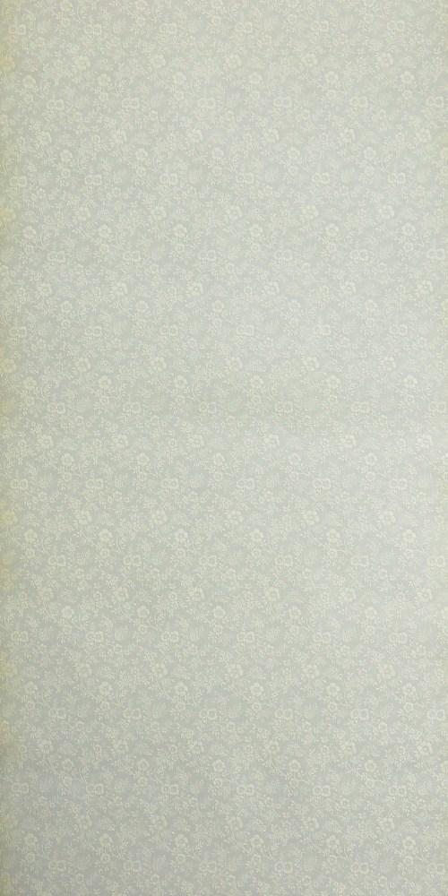 Bild 1 von Tapete Glinka