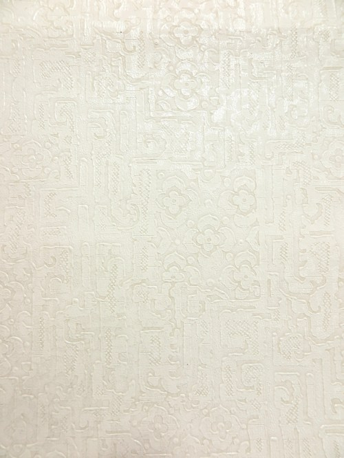 Bild 3 von Tapete Acrylblume
