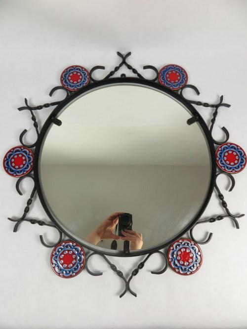 Bild 1 von 70er Spiegel