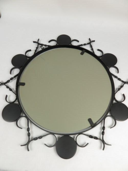 Bild 5 von 70er Spiegel