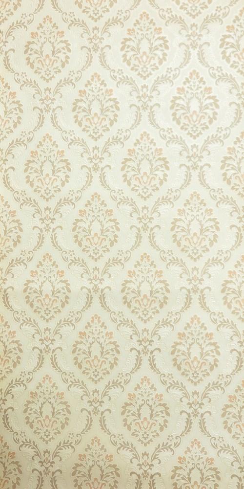 Bild 1 von Tapete Perlenkette