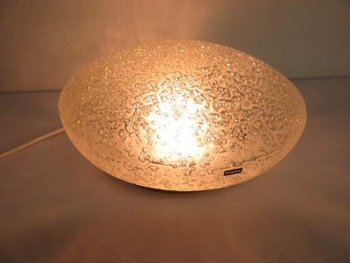 Bild 7 von 70er Wand- oder Deckenlampe