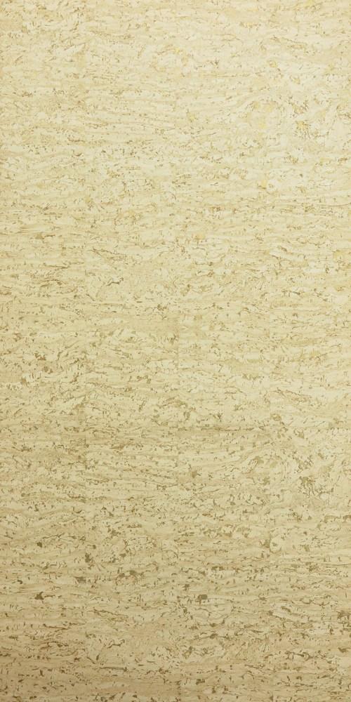 Bild 1 von Tapete Gold Rush