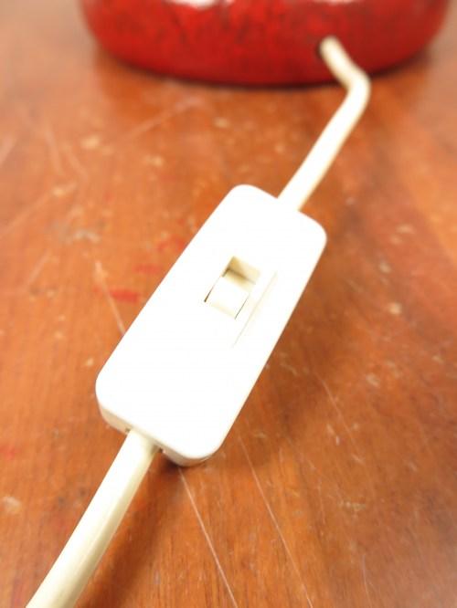 Bild 6 von 70er Standlampe