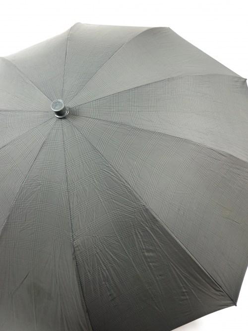 Bild 2 von 60er Regenschirm Prinz