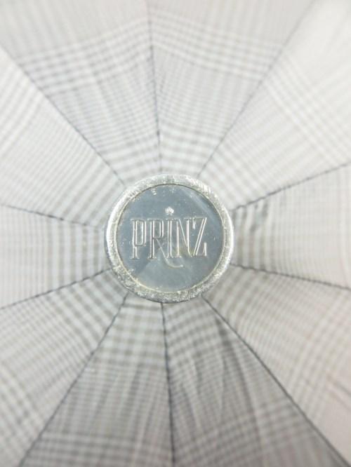 Bild 3 von 60er Regenschirm Prinz