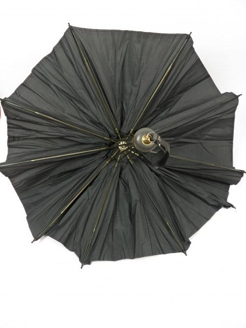 Bild 5 von 60er Regenschirm Prinz