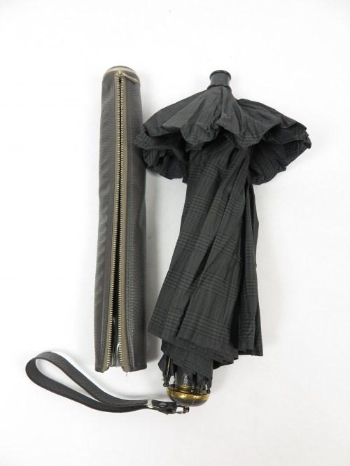 Bild 6 von 60er Regenschirm Prinz