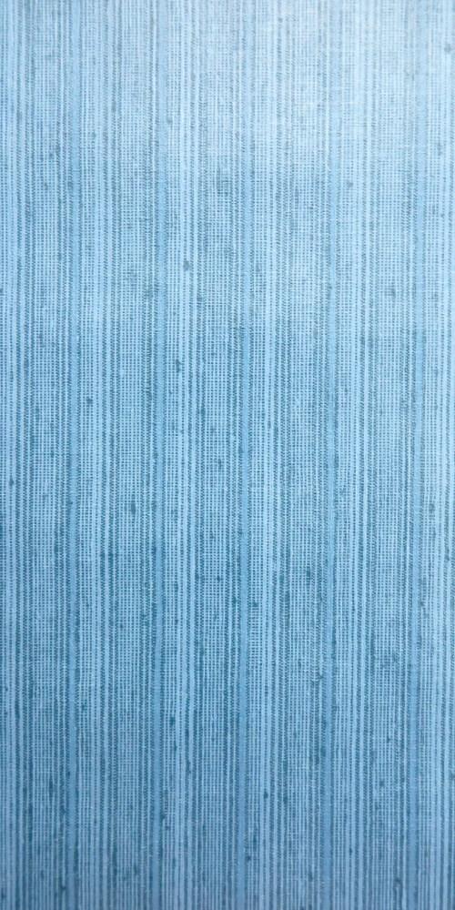 Bild 1 von Tapete Blueline