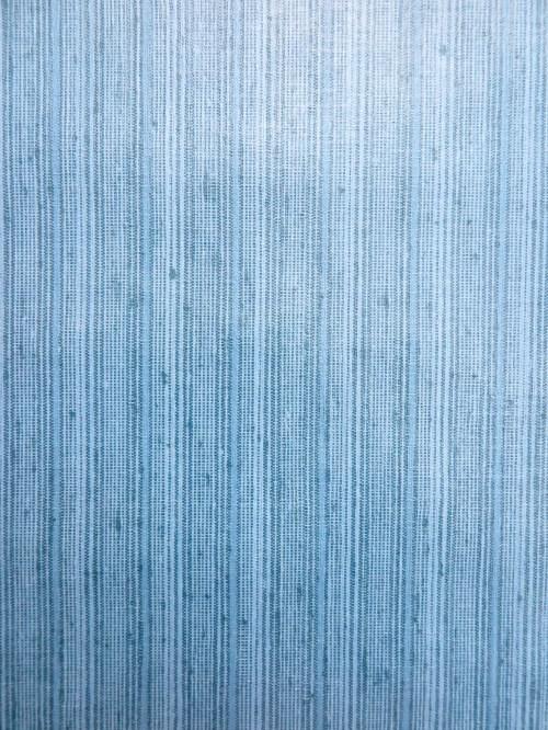 Bild 3 von Tapete Blueline