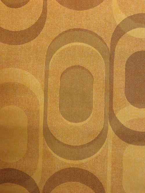 Bild 3 von Tapete Schalter