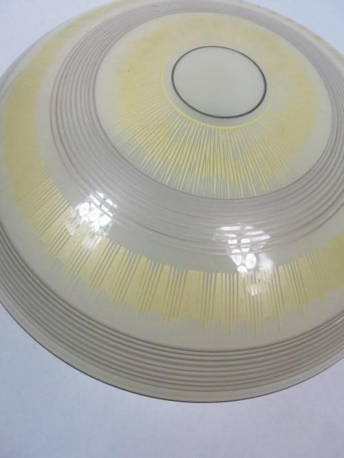 Bild 1 von 50er Lampe