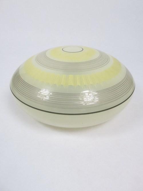 Bild 3 von 50er Lampe