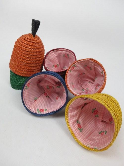 Bild 3 von 50er Eierwärmer