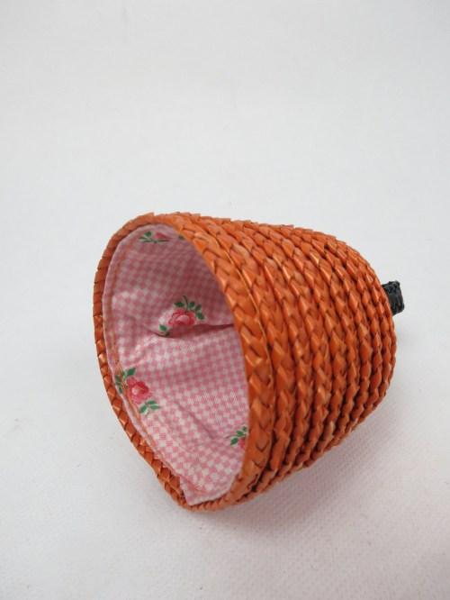 Bild 4 von 50er Eierwärmer