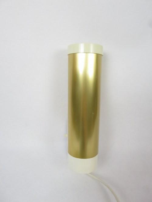 Bild 1 von 60er Wandlampe Erco