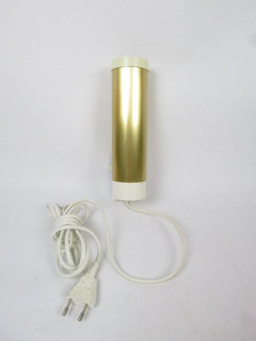 Bild 2 von 60er Wandlampe Erco