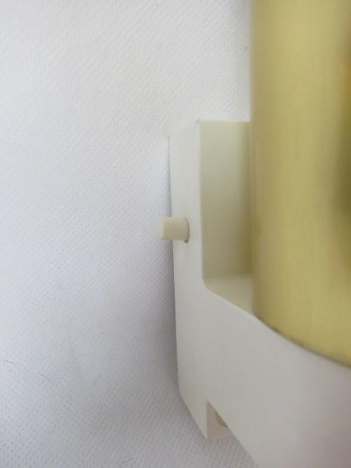 Bild 5 von 60er Wandlampe Erco