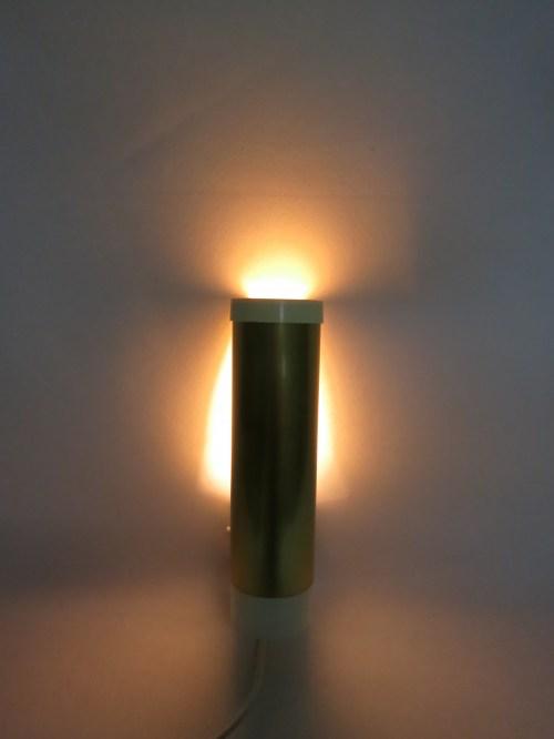 Bild 6 von 60er Wandlampe Erco