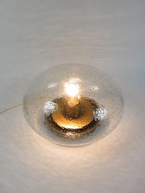 Bild 4 von 70er Wandlampe