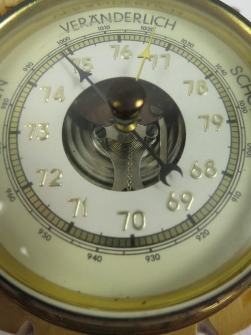 Bild 4 von 60er Barometer