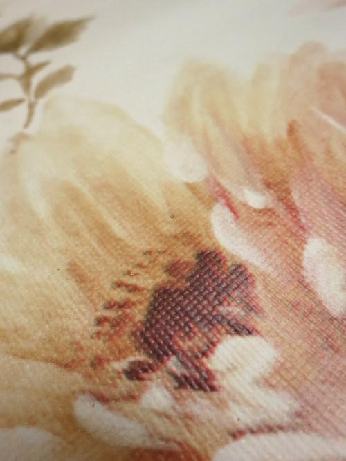 Bild 4 von Tapete Mizuna 2