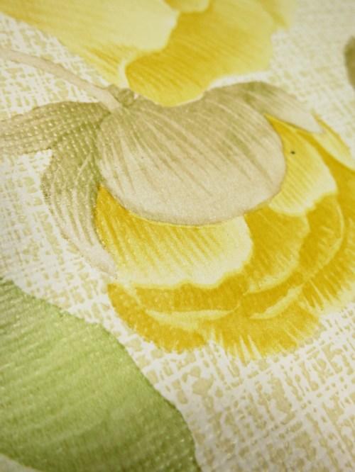 Bild 4 von Tapete Mimose