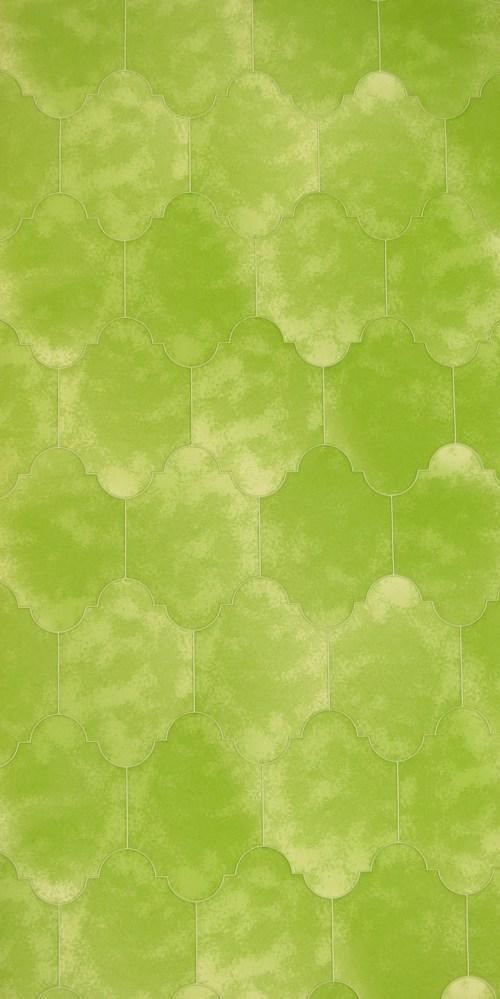 Bild 1 von Tapete Grace Wolke 2