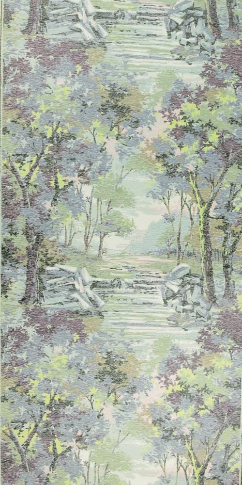 Bild 1 von Tapete Landschaft 2