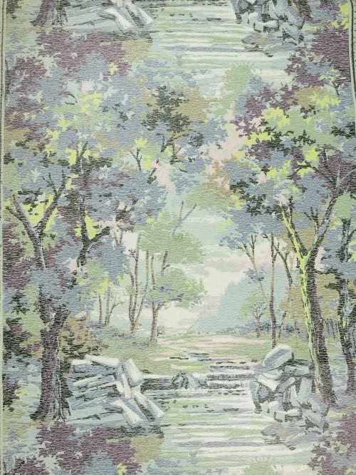 Bild 3 von Tapete Landschaft 2