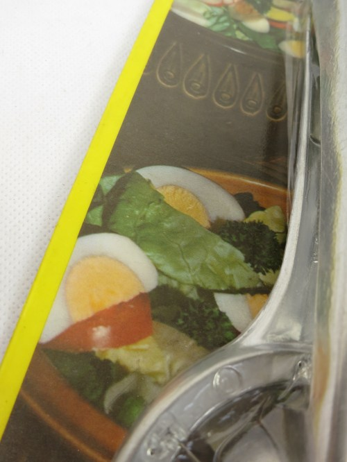 Bild 6 von 60er Eierstückler/Eierschneider