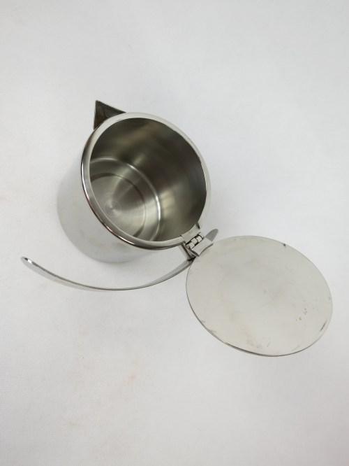 Bild 3 von 60er Kanne mit beweglichem Henkel