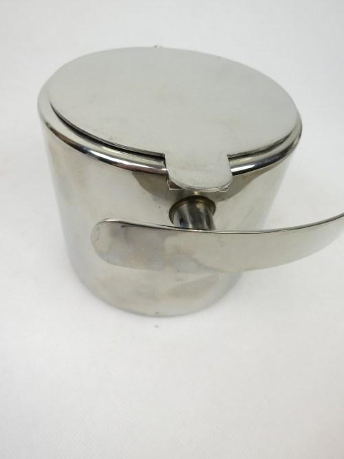Bild 5 von 60er Kanne mit beweglichem Henkel